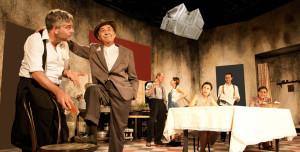 Cappello_carta_Teatro_Brancati