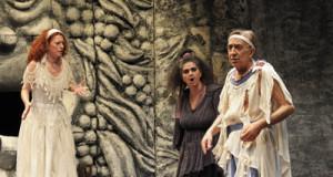 Dyscolos_Teatro_Brancati