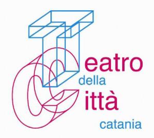 Logo Teatro della città