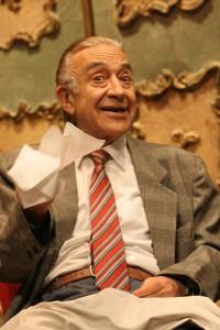 Tuccio Musumeci