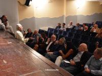 Teatro della Città, presentate le stagioni del Brancati e del Piccolo