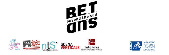 BetSud &#8211; Workshop gratuito per produttore <br> e/o organizzatore nello spettacolo dal vivo