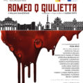 ROMEO Q GIULIETTA