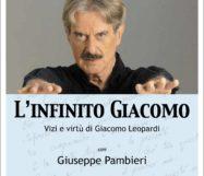 L'infinito Giacomo